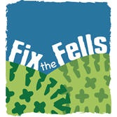 We support Fix the Fells