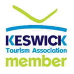 Keswick tourism bed and breakfast