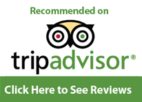 Keswick bed and breakfast reviews on TripAdvisor