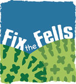 Fix the Fells